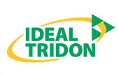 ideal-tridon-logo.jpg