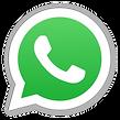 Whatsapp Claquete Publicidade