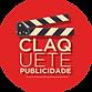 CLAQUETELOGO.png