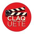 CLAQUETELOGONOVA2.png