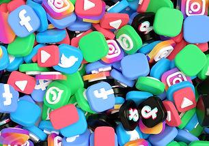 pile-social-media-logos_edited.jpg