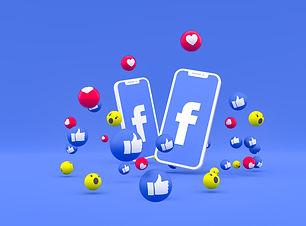 facebook-symbol-screen-smartphone-mobile