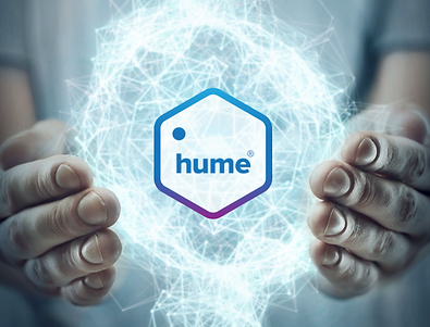 Graphable brings you expert GrphaAware Hume Knowledge Graph consulting services, and is a value added Hume reseller.