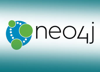 Neo4j Video Interview with Graphable CEO Kyle McNamara