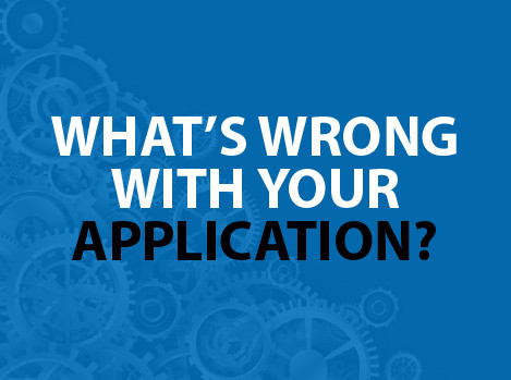 Graphable.ai raph-Centered AppDev Series Episode 1: What's wrong with your application?