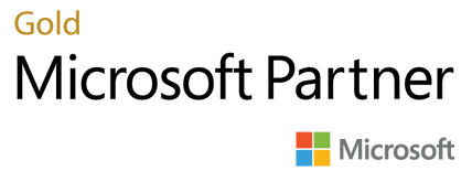 microsoft-gold-parnter.png