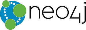 neo4j_logo.jpg