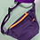 Thumbnail: Custom Fanny Pack - Large