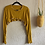 Thumbnail: ONE SIZE Long Sleeve Top