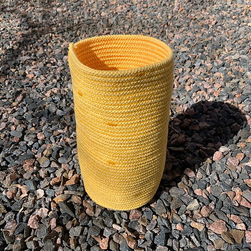 Large & Tall Vase