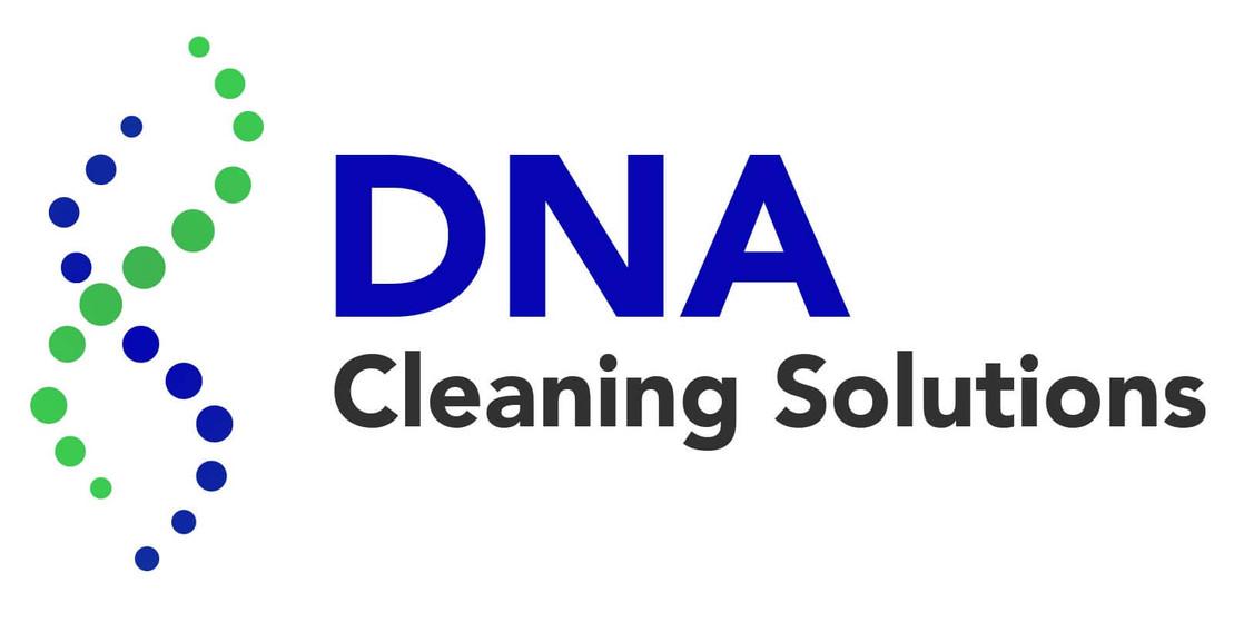 DNA logo-white background.jpg