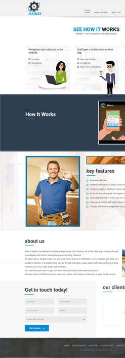 Maintz Website.jpg