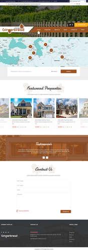 Gingerbread Website.jpg