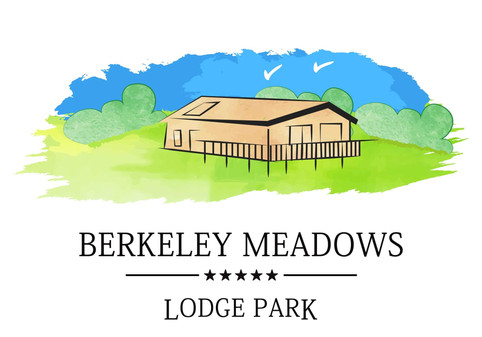 Berkeley Meadows Lodge Park - White Back