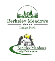 Berkeley Meadows Lodge Park- Draft 2.png