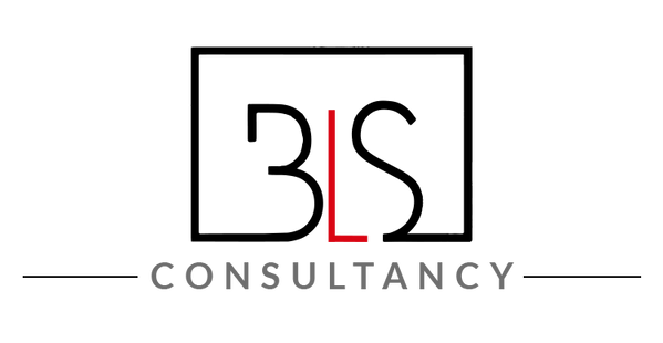 BLS Consultancy v2.png