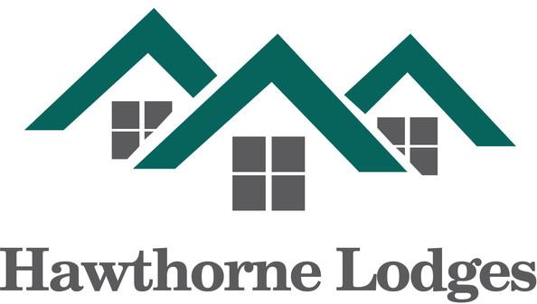 Hawthorne-Final logo.jpg