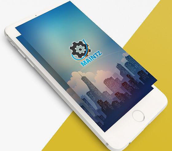 App deveelopment.jpg