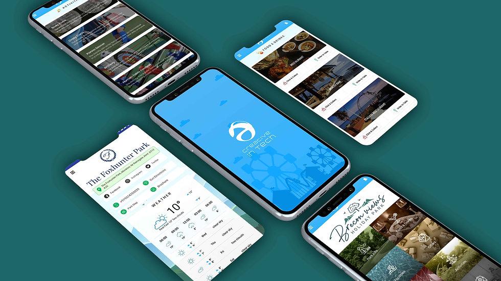 Park-App-new.jpg