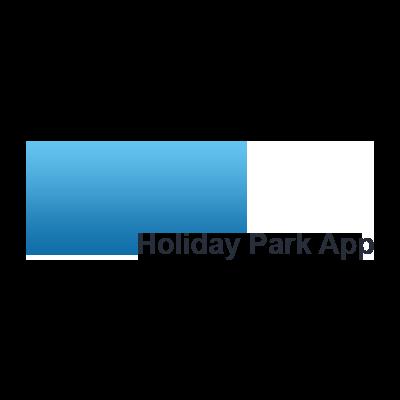 NSL Logo.png
