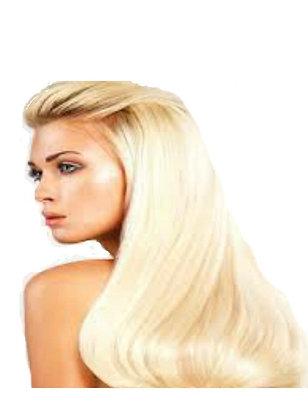 Level 10 Blonde