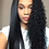 Thumbnail: 3 BUNDLE DEAL DNA PATTERN 3A DEEP WAVY CURLY