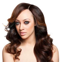 Natural Wave Filipino Hair 2
