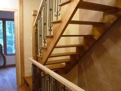 Stairs Simon.jpg