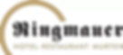 Logo_Ringmauer_farb_Pfad_220dip_edited_j