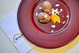 restaurant-ringmauer-3_480.jpg