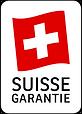 logo__suissegarantie_abgerundet_outline_