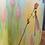 Thumbnail: Flower Dance Dragonfly