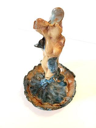 """6"""" Goddess Figurine"""
