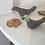 Thumbnail: Ceramics Birds
