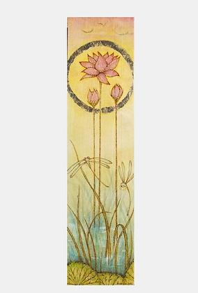 Realization - Lotus Garden