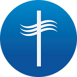 Spirit Church Logo.png