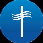 Spirit Church Logo.png