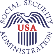SSA Logo for CR.png