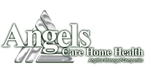 Angels Care Logo.png