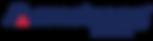 Armstrong Bank Logo.png
