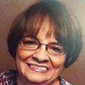 Susan Chandler Hensley.jpg