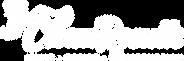 Clean-Results Logo HORIZ_FINAL White (1)
