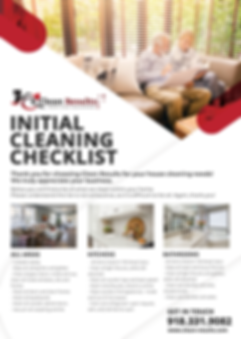 CR Initial Cleaning Checklist.png