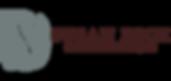 Susan Dick Logo.png
