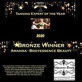 Tanning expert winner.jpg