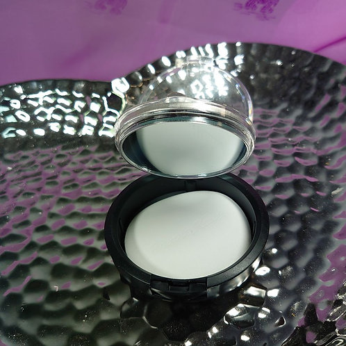 compact powder with mirror no 13 - bronzing face