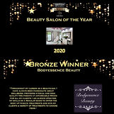 Beauty salon winner.jpg