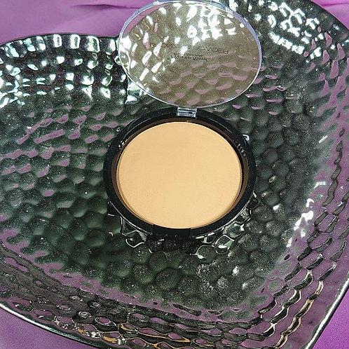 Pierre Rene Bronzing Powder