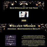 Skin Specialist Winner.jpg