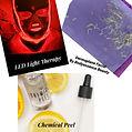 derma, led, chemical peel.jpg